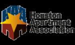HAA Logo