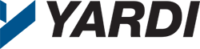 YARDI VendorCafe Logo