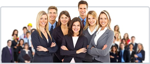 Job Opportunities in Louisiana - AAA Apartment Staffing