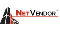 Net Vendor Logo